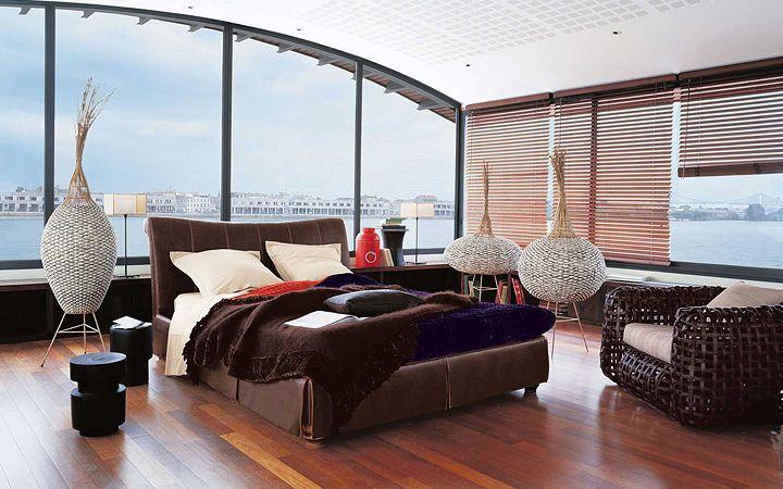 spacious bedrooms ideas Interior Inspiration Pinterest