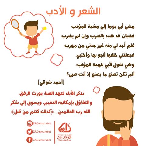 Pin By Right Ayman On إسلاميات Islamic Comics Peanuts Comics