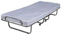 Roll Away Folding Bed From Big Lots 12999 Every Home Should Have