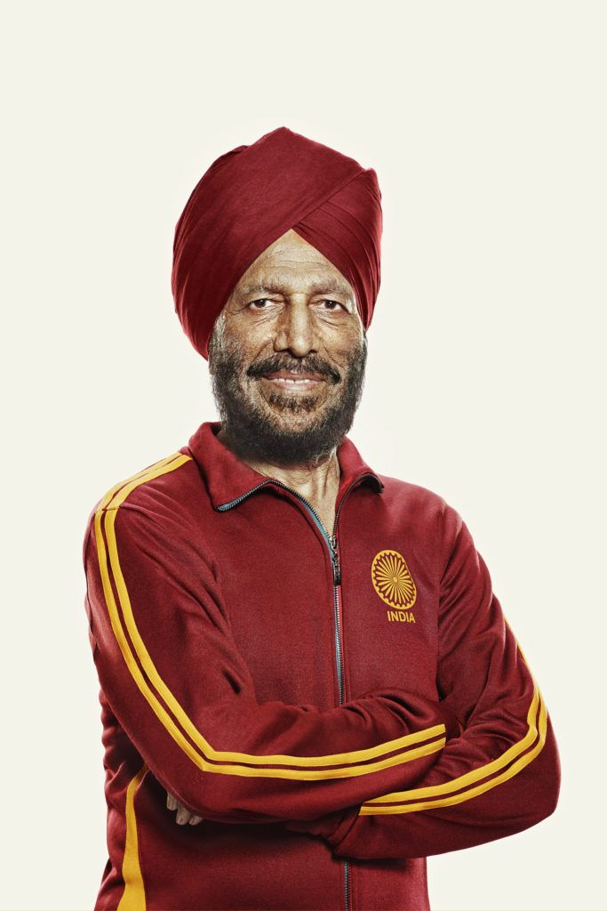 movie on milkha singh Milkha singh movie download, watch movie online streaming hd for free milkha singh- for some, the name evokes a faint memory from the pages of history all most remember is that milkha singh, hailed as the flying sikh, was a famous athlete, who infamously lost the penultimate race of his life.