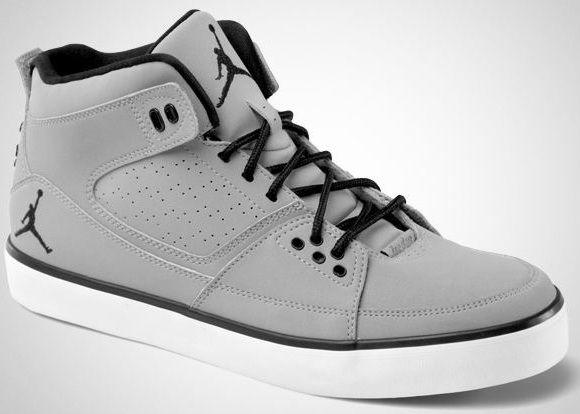 Nike Air Jordan Vol 23 Ac