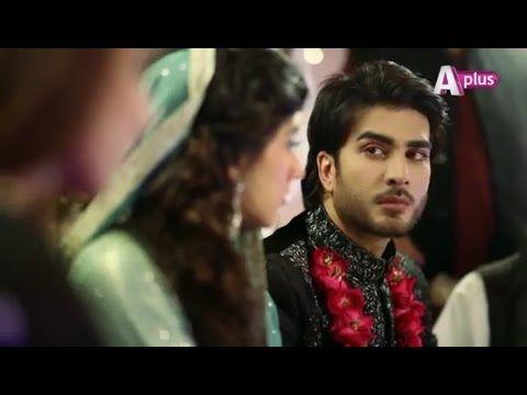 Atif Aslam new sad song 2017 | Imran abbas | Maya Ali | meri pasand