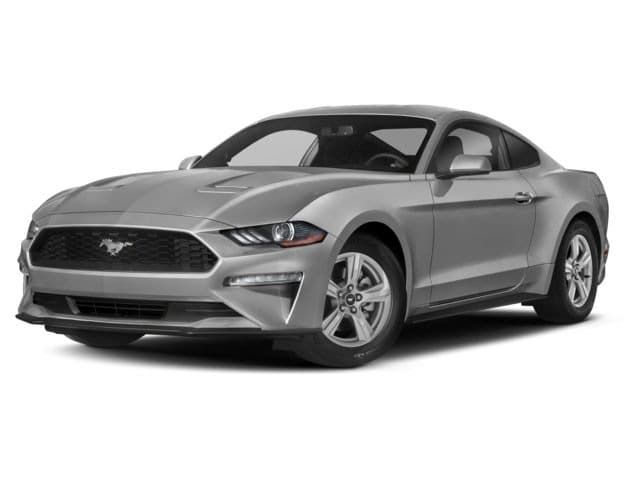 Sarchione Ford Waynesburg >> Search For A New 2018 Ford Mustang Coupe Gt Oxford White For