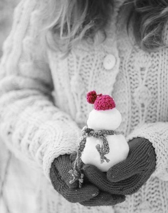 зимние картинки на аватарку для вацапа использовать