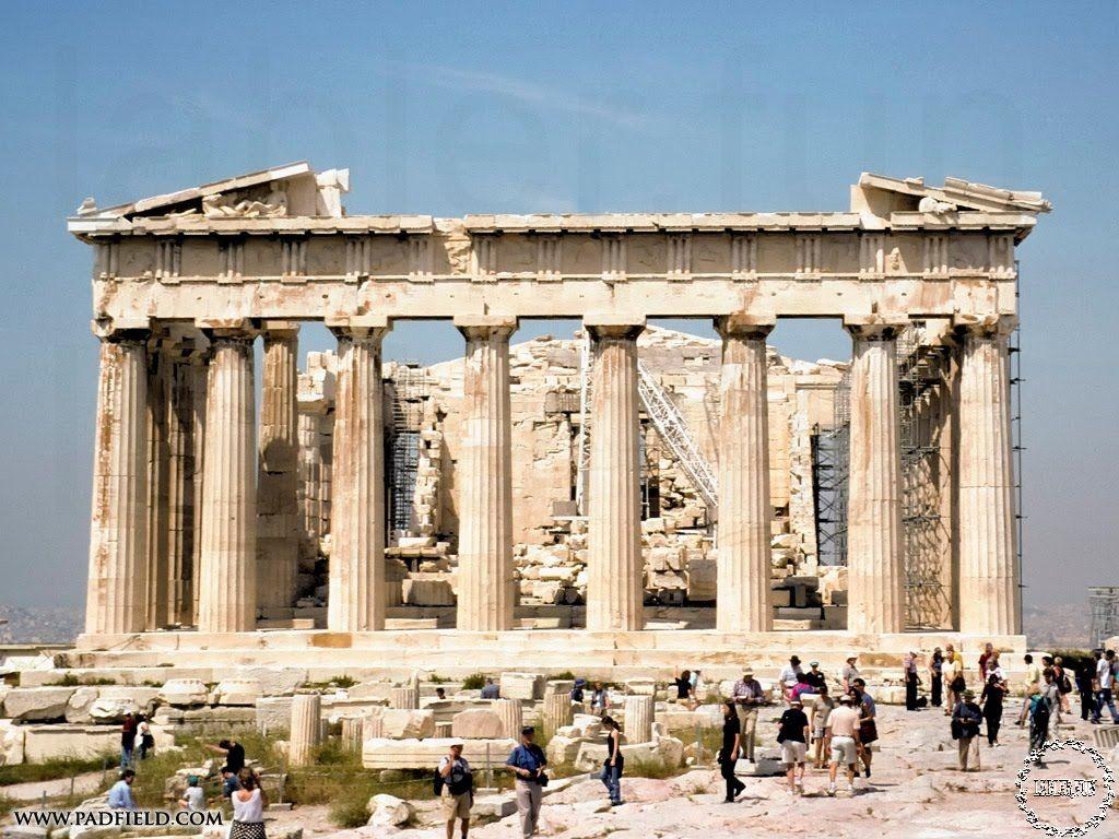 Ancient Egypt Architecture Pdf Beautiful Places To Visit Athens Greece Greece Tours
