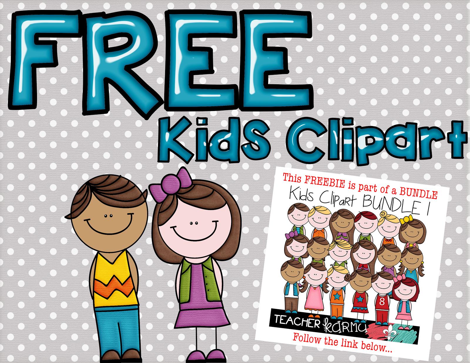 free clipart for teachers teacherkarma com student clipart free clipart for teachers  [ 1600 x 1236 Pixel ]