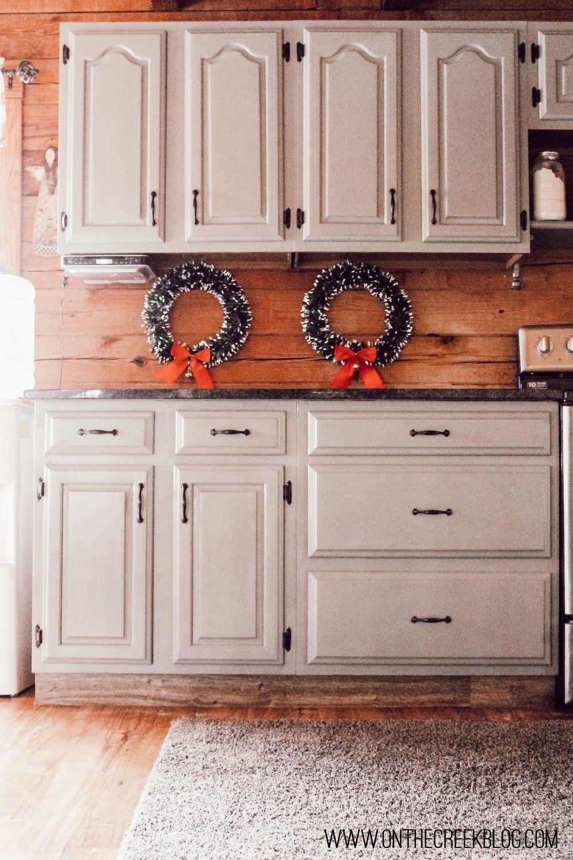 New Kitchen Cabinet Hinges New Kitchen Cabinets Cabinet Hinges Kitchen Cabinets Hinges