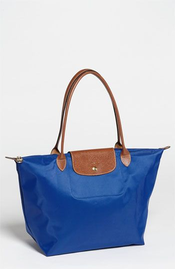 Le Available Longchamp Pliage Large Tote Atnordstrom SUzLpjqVGM