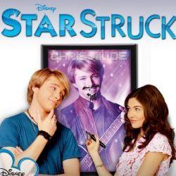 Starstruck Movie Poster Filmes Antigos Da Disney Filmes Series