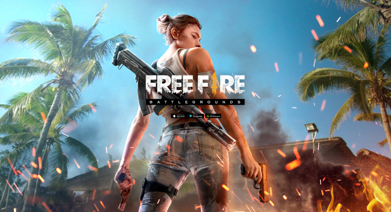 Hack Free Fire Coins And Diamonds For Free With