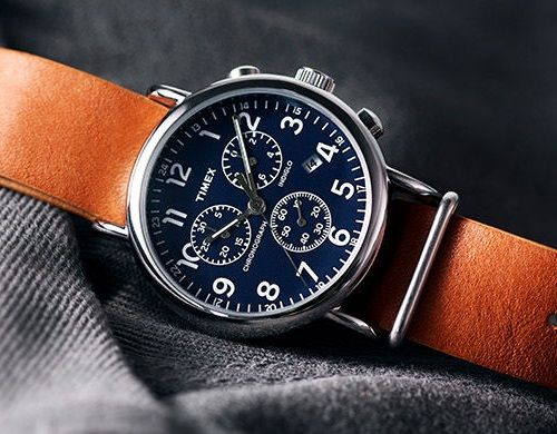 The Best Looking Watches Under 300 Of 2017 Wear It Best Looking