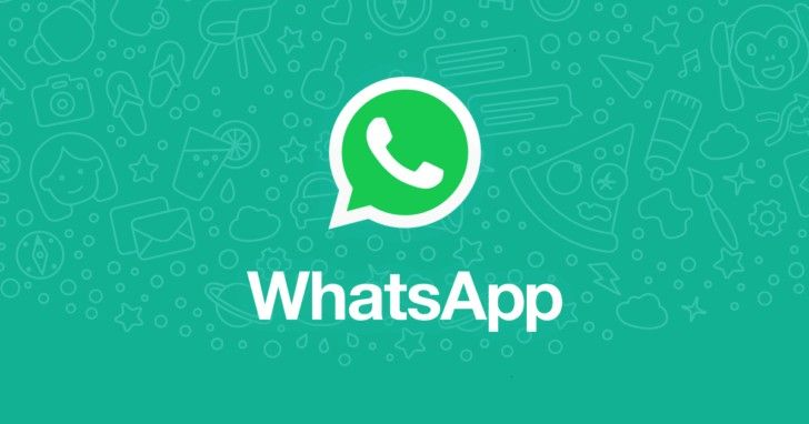 WhatsApp Status feed will remain free of ads for now -Your WhatsApp Status feed will remain free of