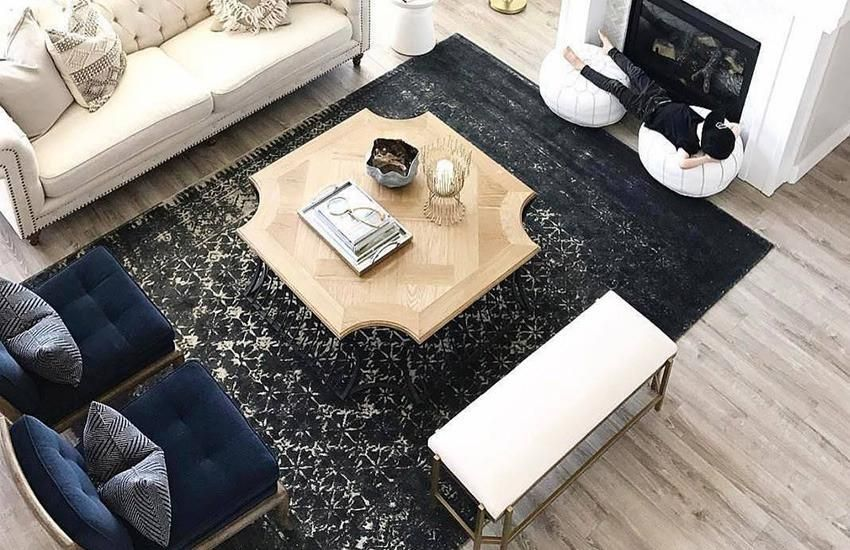 Top 7 Rug Tips Black Carpet Living Room Rugs In Living Room Dining Room Rug