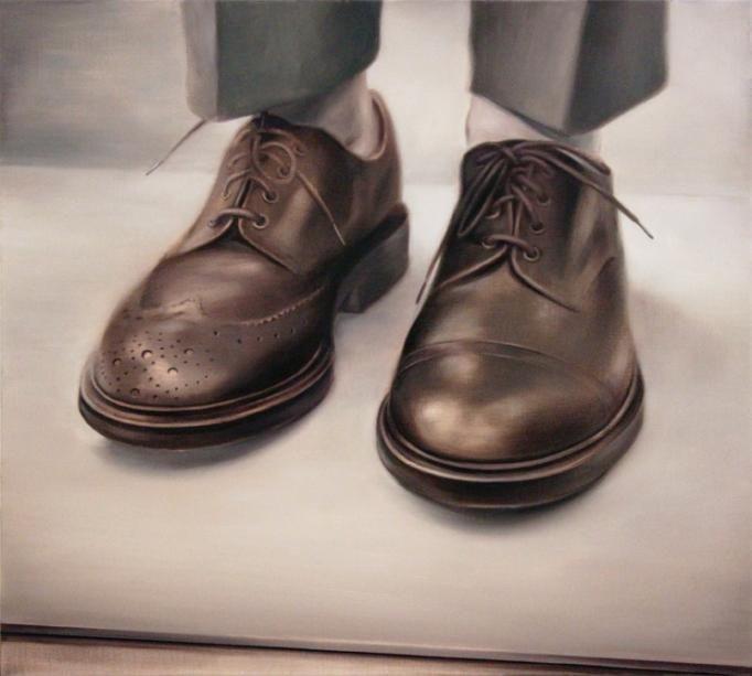 Carl Hammoud | Galería de Magnus Karlsson