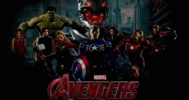 avengers age of ultron movie download in hindi dubbed