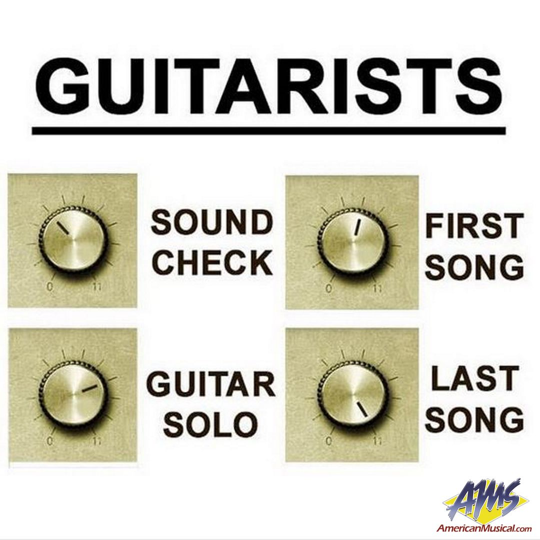 Memes MusicMemes AmericanMusical AmericanMusicalSupply