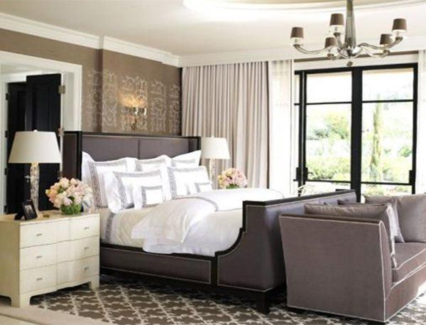Bedroom Decorating Ideas For The Elderly Bedroom Design Farmhouse Bedroom Decor Bachelor Bedroom