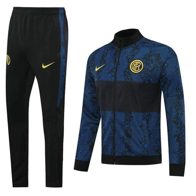 Inter Milan Football club Internazionale Milano Nerazzurri 2020-21 ...