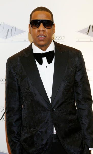 Difficult takes a day, Impossible takes a week Life Pinterest - fresh jay z blueprint 3 lyrics what we talkin about