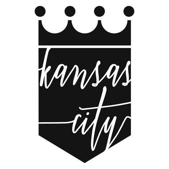 kansas city royals inspired women s