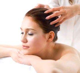 A Little Massage Goes a Long Way | Women health care, Womens health  magazine, Workout motivation women