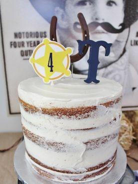 Rodeo Theme Birthday Party Ideas Western Houston Texas