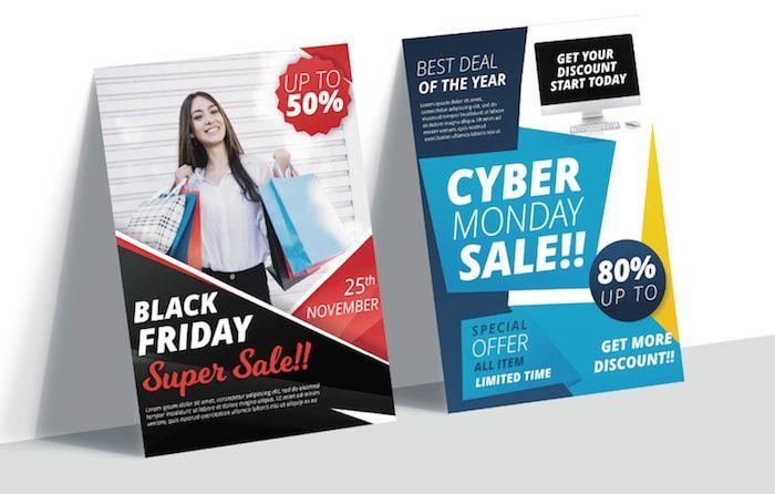 sales catalog template.html