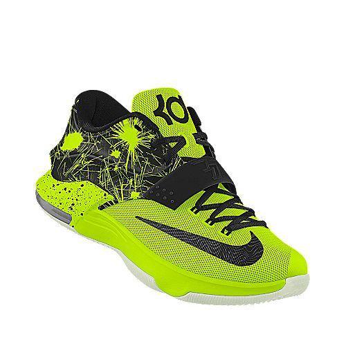 Kd shoes, Adidas shoes outlet