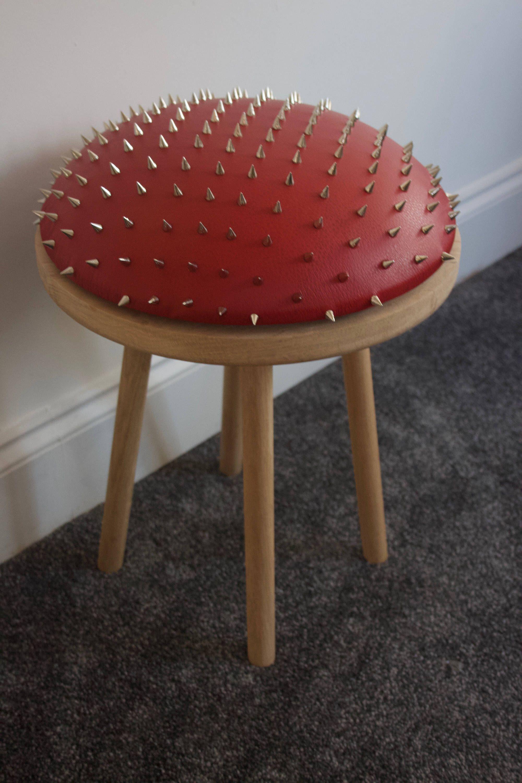 Fetish furniture uk