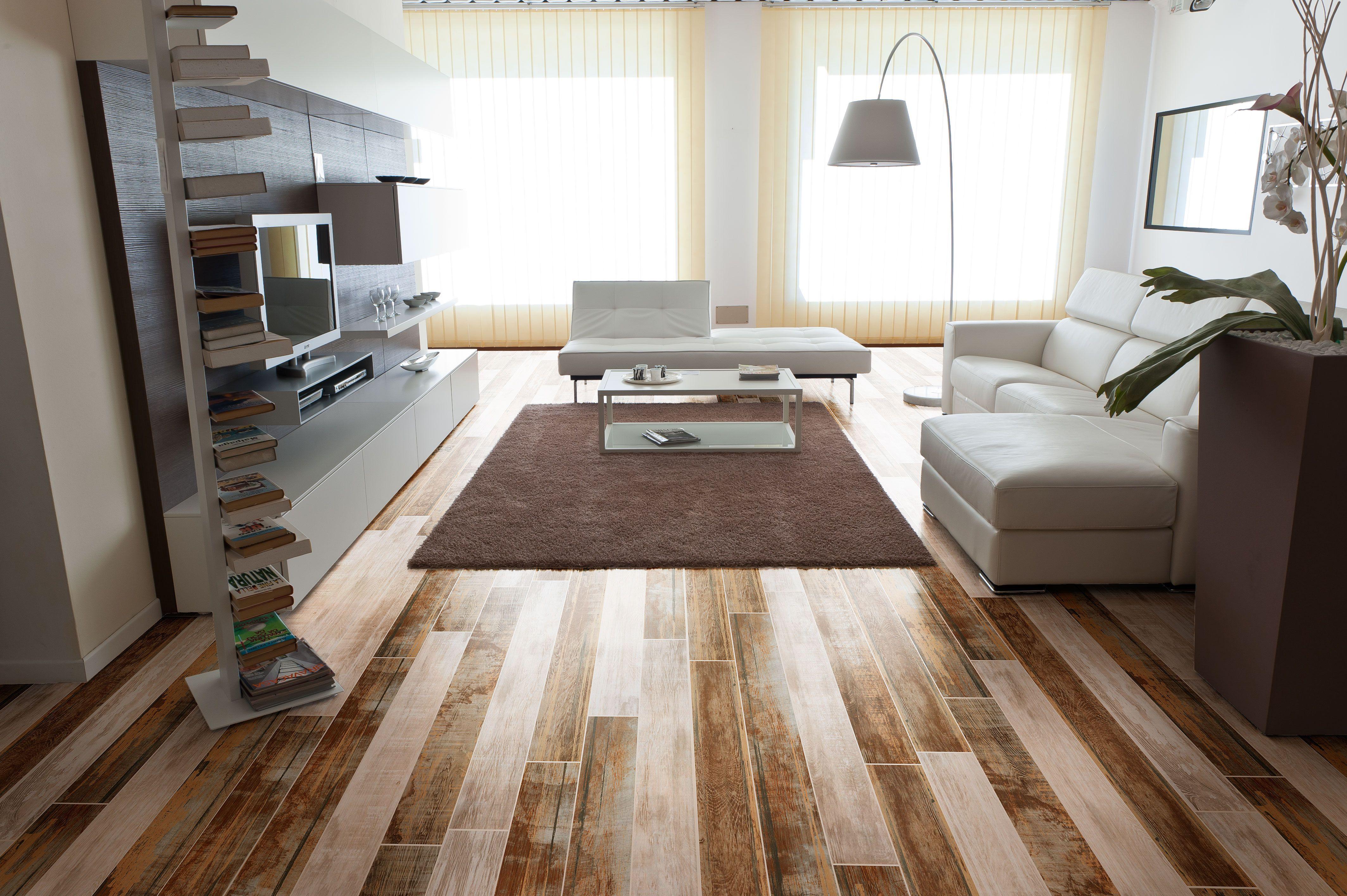 carrelage tendance bois urban forest vm carrelage am nagement s jour pinterest. Black Bedroom Furniture Sets. Home Design Ideas