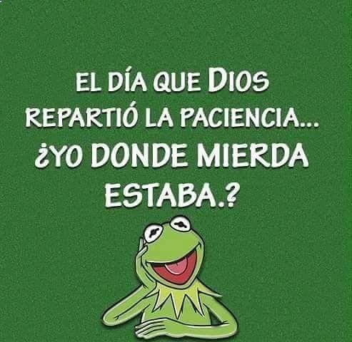Yo también me lo perdí!! #memes #chistes #chistesmalos #imagenesgraciosas #humor www.megamemeces.c...