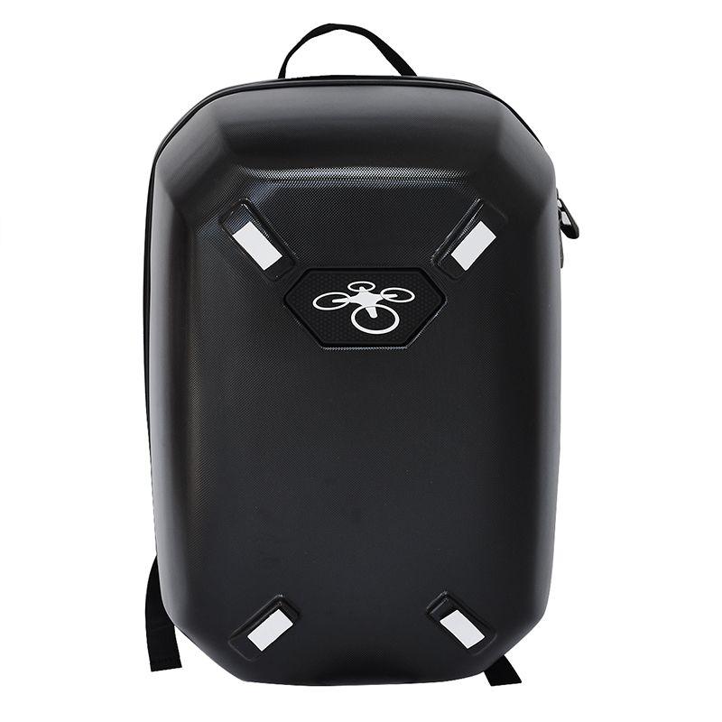 Dji phantom 3 backpack рюкзак dji phantom 2 vision plus 3
