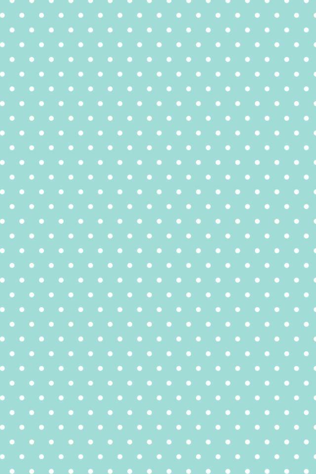 Lunares fondos de rayas cuadros lunares etc para - Carta de colores azules ...
