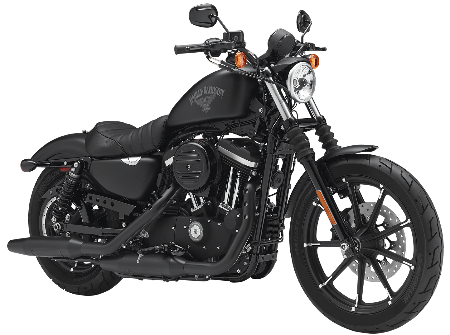 Harley Davidson Iron 883 Harley Davidson Sportster 883 Harley Davidson 883 Harley Davidson Iron 883
