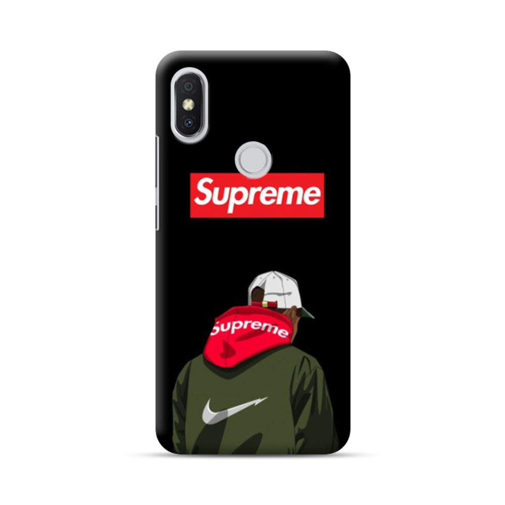 Supreme Hoodie Boy Iphone 11 Pro Case In 2020 Case Samsung Cases Iphone