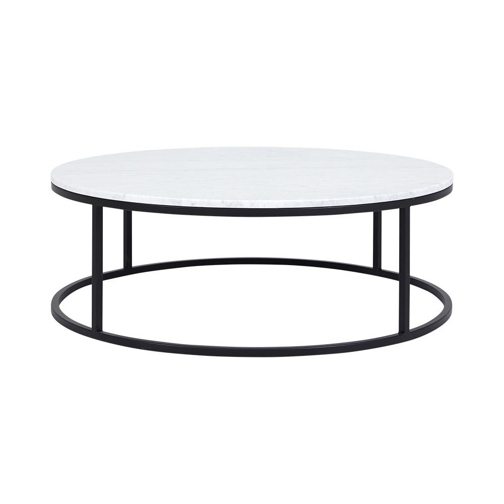 Shop Sale Furniture And Homewares Marble Top Coffee Table