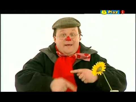 Something special mr tumble full episode family - Something special ...