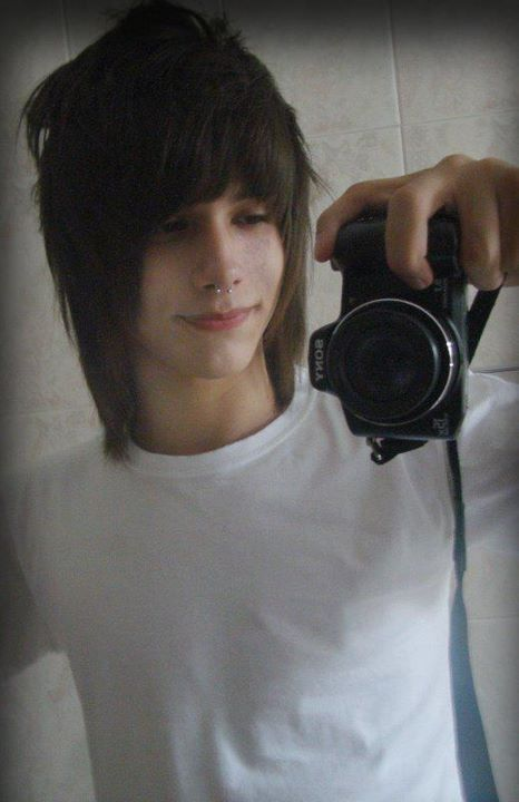 prettyy c;