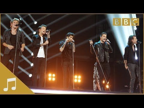 Dec 11th: One Direction performed Steal My Girl at BBC Music Awards 2014 #onedirection2014 Dec 11th: One Direction performed Steal My Girl at BBC Music Awards 2014 #onedirection2014 Dec 11th: One Direction performed Steal My Girl at BBC Music Awards 2014 #onedirection2014 Dec 11th: One Direction performed Steal My Girl at BBC Music Awards 2014 #onedirection2014