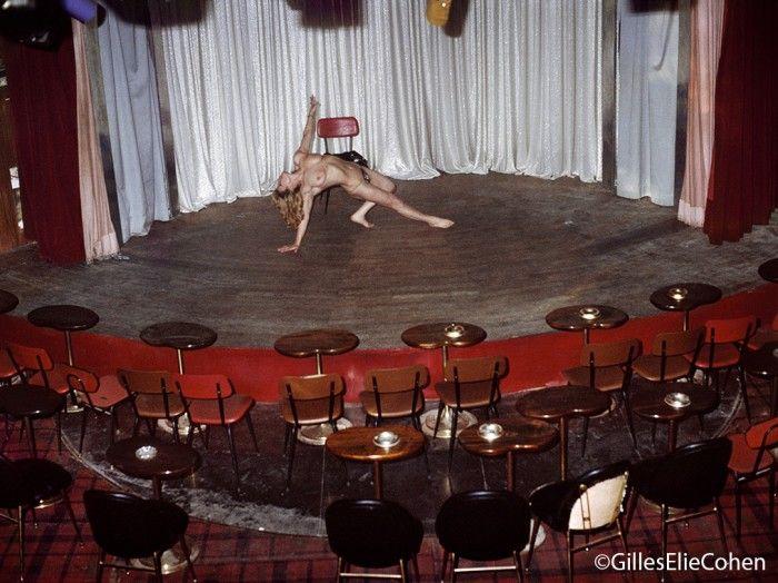 pigalle-seventies-eros
