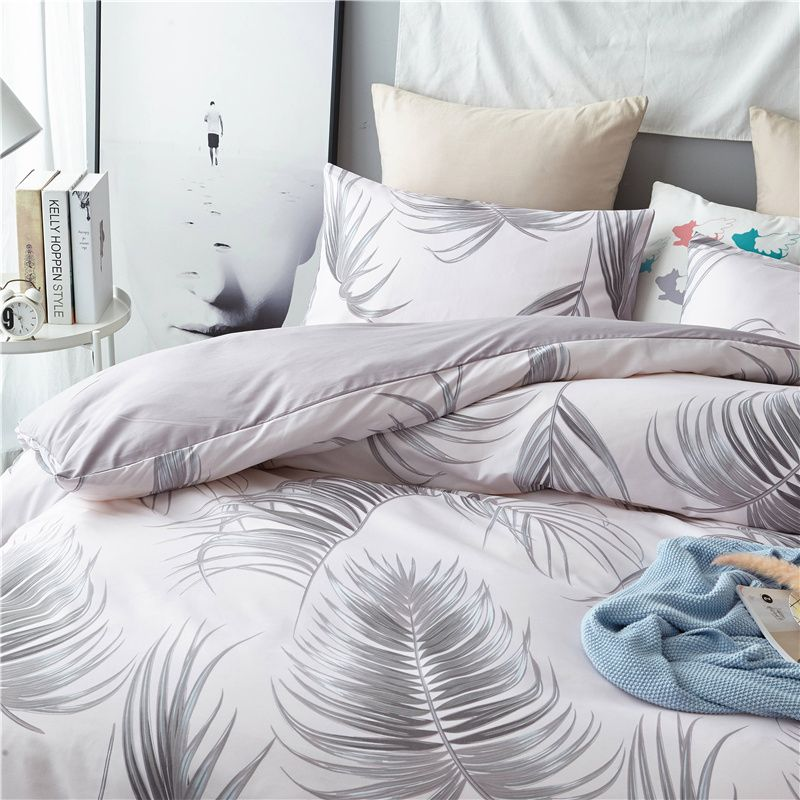 Pin by Guoyixiang Home on duvet cover Tropical duvet