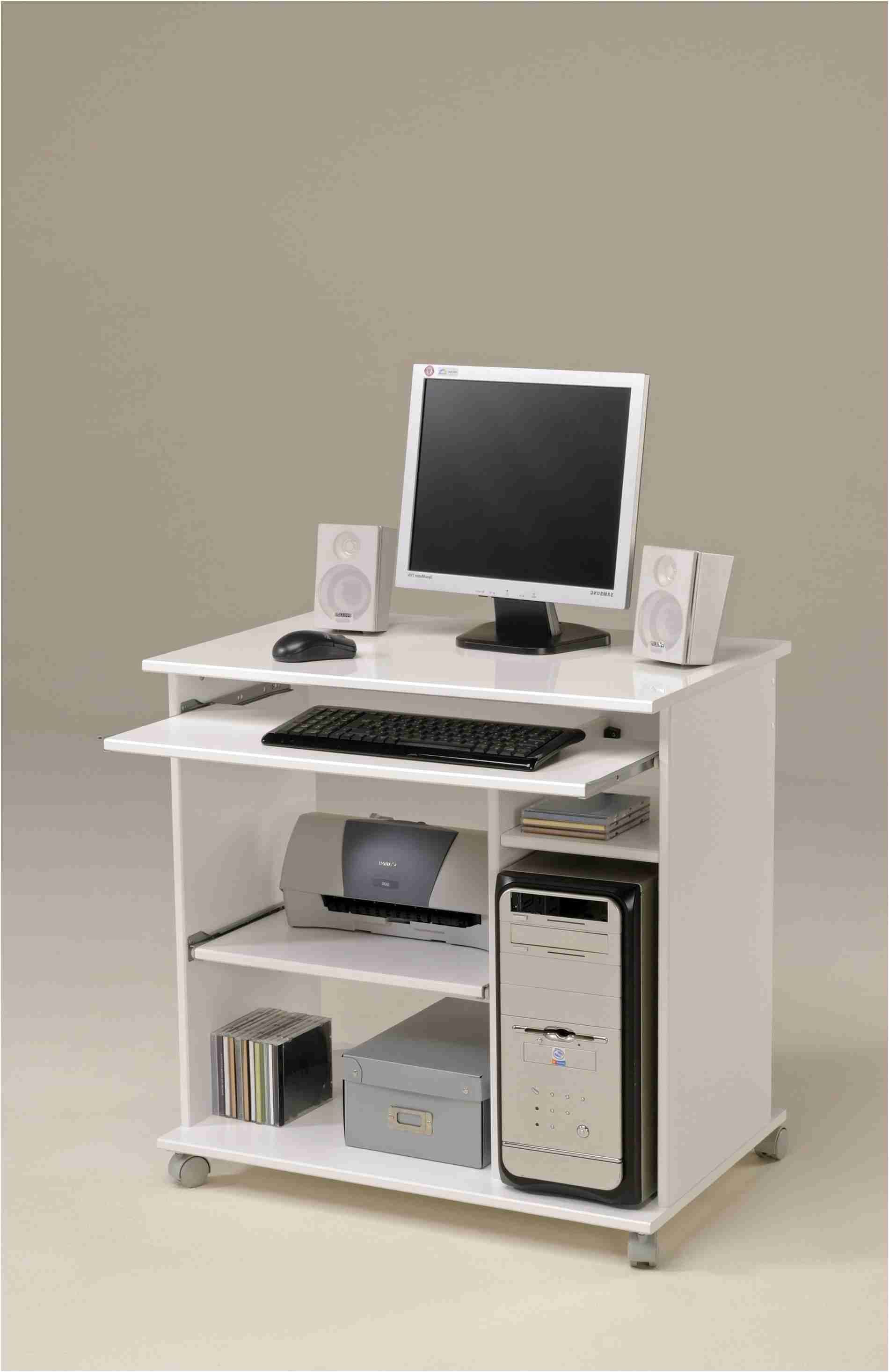 23 Fabuleux Meuble Imprimante Design Desk Furniture