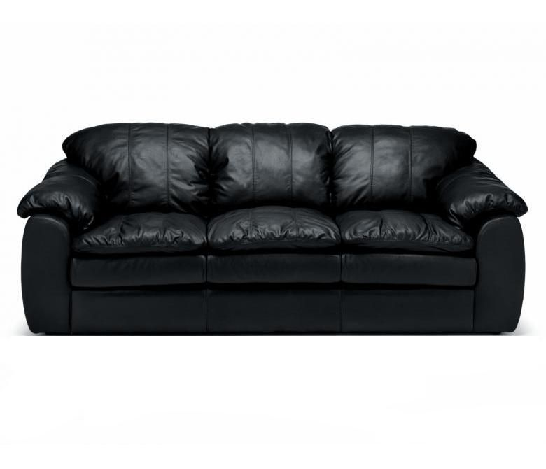 PA Collection Shanelle Leather Sofa U0026 Set : Leather Furniture Expo