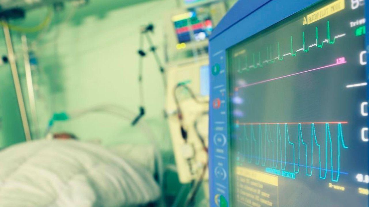 What is a Cardiograph? Nurse job description, Office