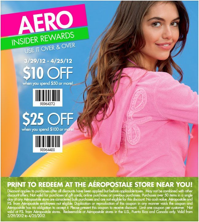It is a photo of Vibrant Printable Clothing Coupons