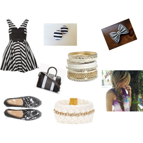 """""""party time"""" by kaileyjmalik on Polyvore"""