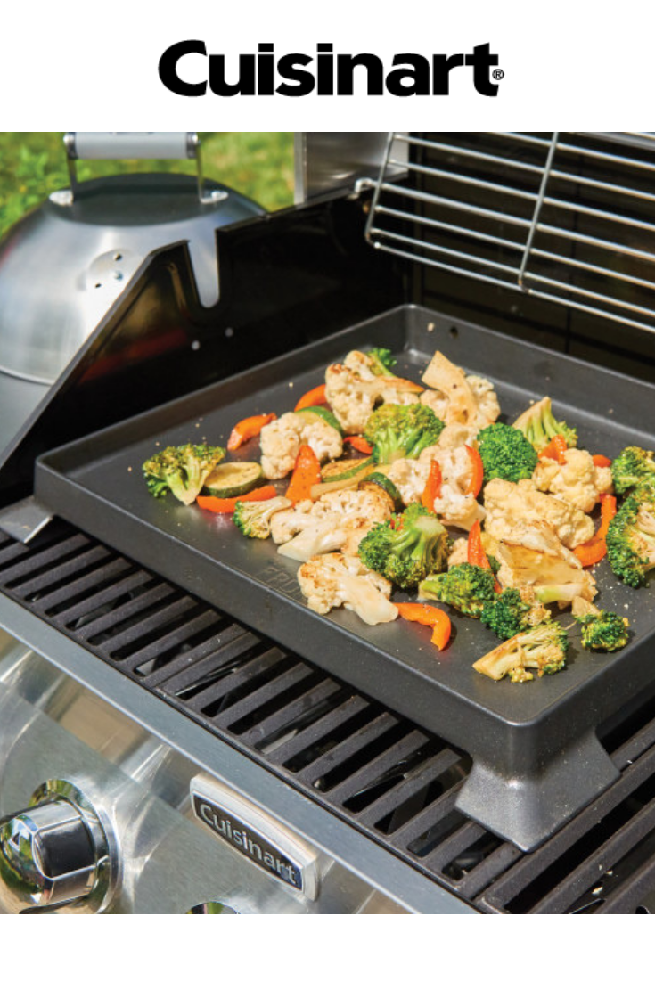 Gas9556as Cooking Griddle Cooking Flat Top Grill