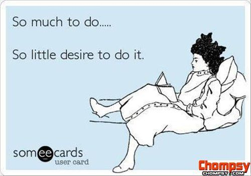 So Many Things To Do So Little Time Funny Quotes Funny Quotes Little Things Quotes Ecards Funny