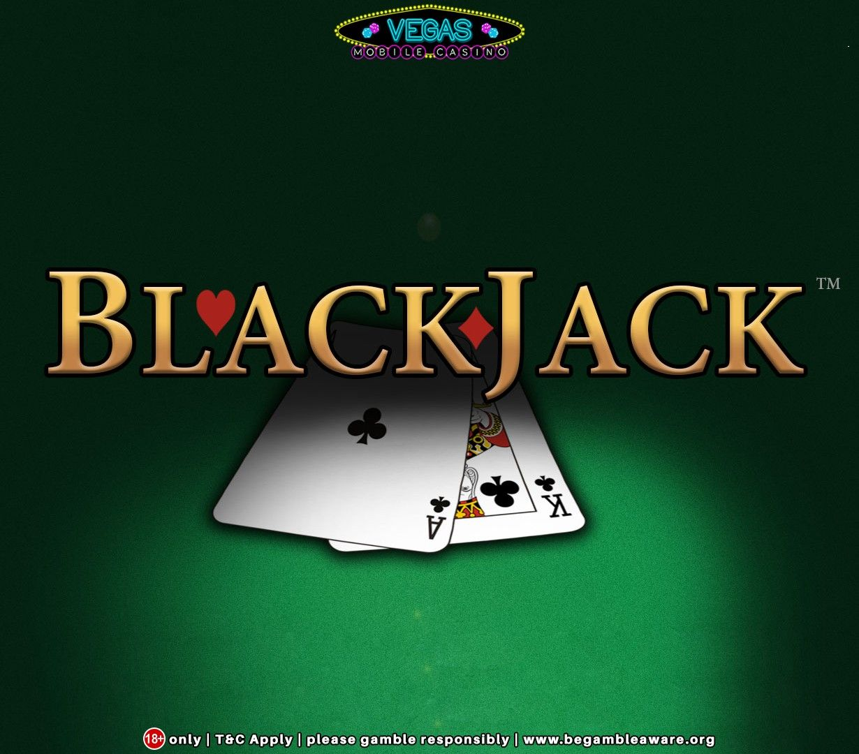 Blackjack B Live Card games, Blackjack, Casino