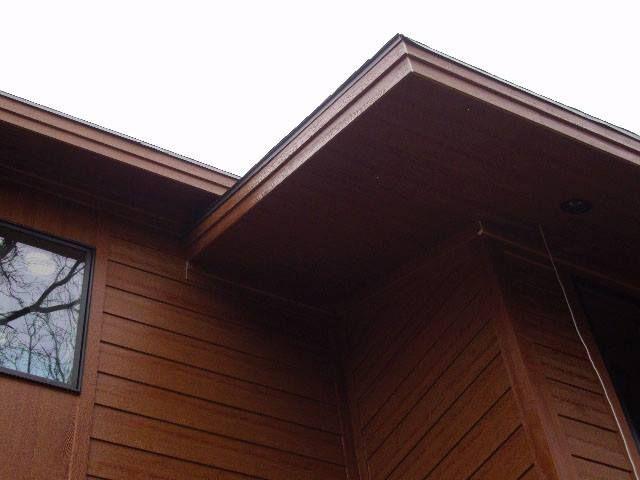 Diamond Kote Redwood Lp 8 Inch Lap House Siding Vinyl Siding Installation Installing Siding